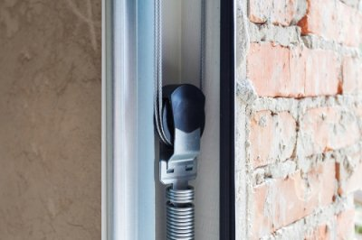 Different Types Of Garage Door Springs